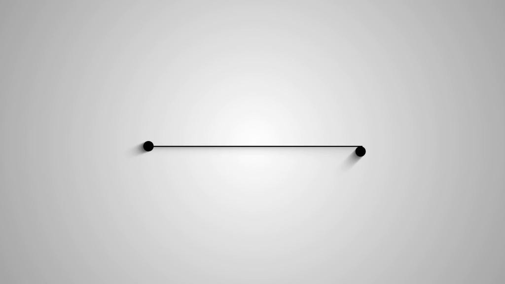 پروژه آماده افترافکت : لوگو + موسیقی Quick Logo Reveal 31371