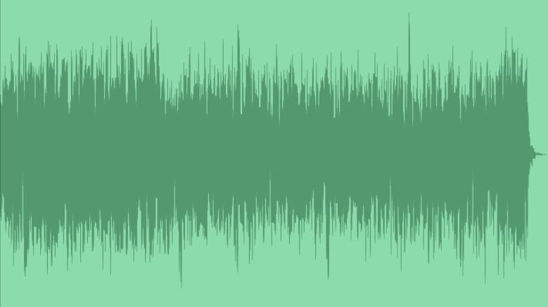 موسیقی مخصوص اسلایدشو Corporate Processes 160418