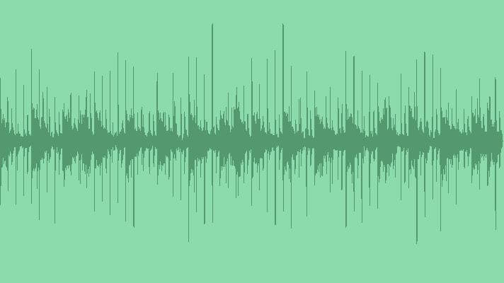 آهنگ پس زمینه اسلایدشو و پاورپوینت Corporate Background Loop 160065