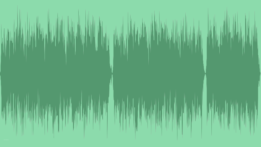 موسیقی پس زمینه تیزر Corporate Background Soft 161200