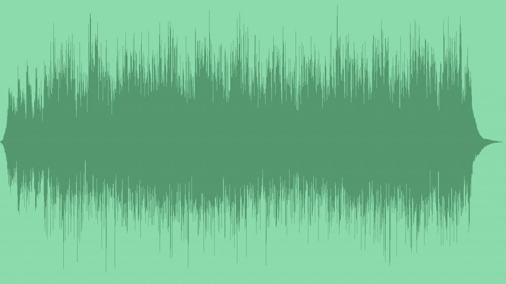 موسیقی مخصوص تیزر اسلایدشو Corporate Indie Upbeat Motivate 163215