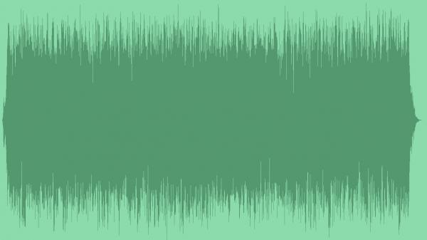 موسیقی بی کلام مخصوص اسلایدشو تبلیغاتی Corporate Joy 5326