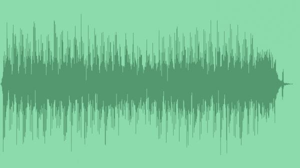 موسیقی مخصوص اسلایدشو تبلیغاتی Corporate Motivate Upbeat 149083