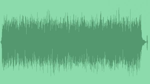 موسیقی پس زمینه اسلایدشو تبلیغاتی Corporate Music 159016