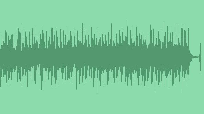 موسیقی مخصوص اسلایدشو تکنولوژی Corporate Technologies 2 157521