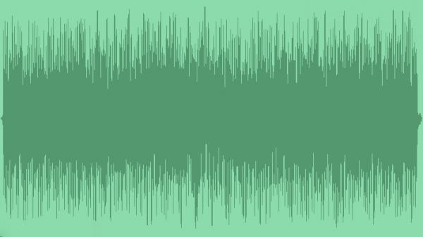 موسیقی مخصوص تیزر و اسلایدشو تبلیغاتی Corporation Theme 146659