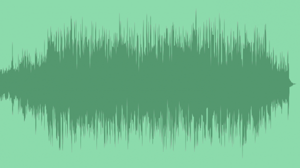 موسیقی مخصوص اسلایدشو تکنولوژی Digital Timelapse 90126