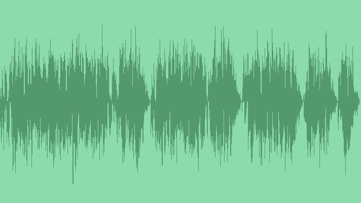 موسیقی پس زمینه مخصوص اسلایدشو Electronics Background 30272