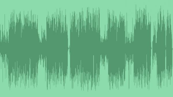 موسیقی مخصوص تیزر Floating Summer Chill Electronic 159788