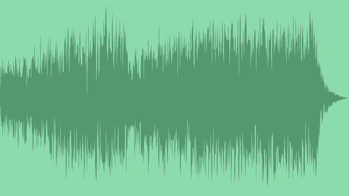 موسیقی مخصوص اسلایدشو Futuristic Synthwave 165161