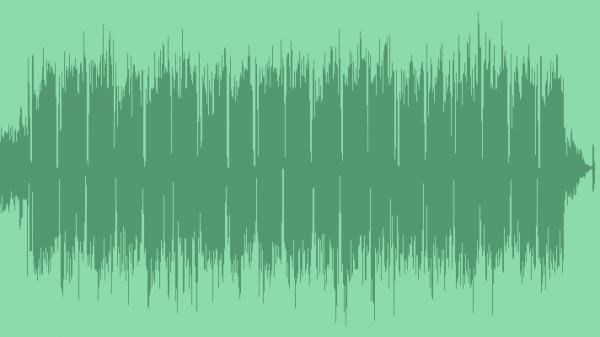 موسیقی مخصوص اسلایدشو Glitch Electronic 51427