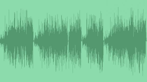 موسیقی مخصوص اسلایدشو Glockenspiel Corporate Pop 119983
