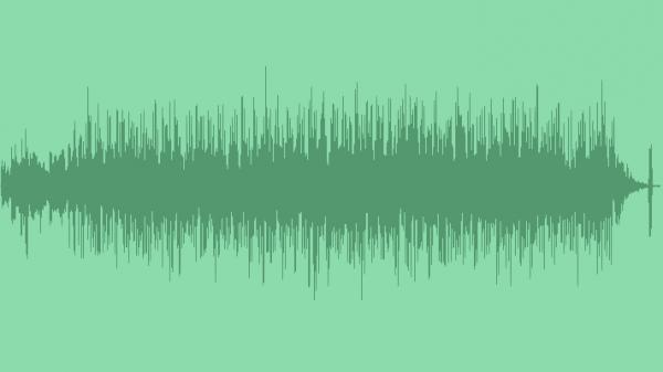 موسیقی مخصوص تیزر Growth 157512