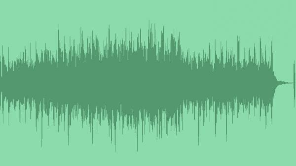 موسیقی مخصوص اسلایدشو Happiness & Beauty Ambient 119265