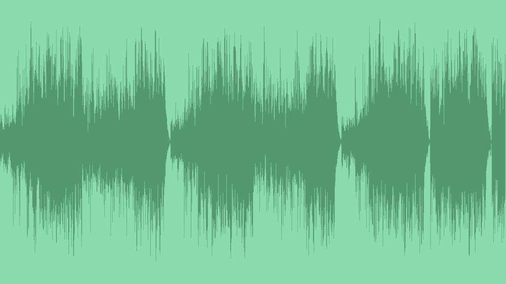 موسیقی مخصوص تیزر Indie Acoustic 157286