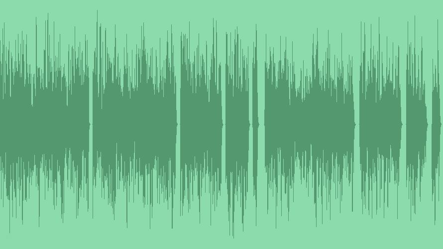 موسیقی بی کلام مخصوص اسلایدشو تبلیغاتی Indie Corporate 171880