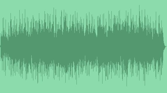 موسیقی مخصوص اسلایدشو Inspiration 130935