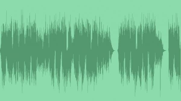 موسیقی مخصوص تیزر و اسلایدشو Inspirational 141292