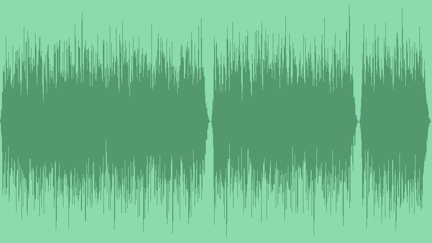 موسیقی پس زمینه اسلایدشو Inspirational Ambient Background 124792