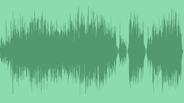 موسیقی پس زمینه مخصوص اسلایدشو تبلیغاتی Inspirational Moment 154164