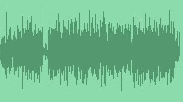 موسیقی مخصوص تیزر تبلیغاتی Inspiring Acoustic 168406