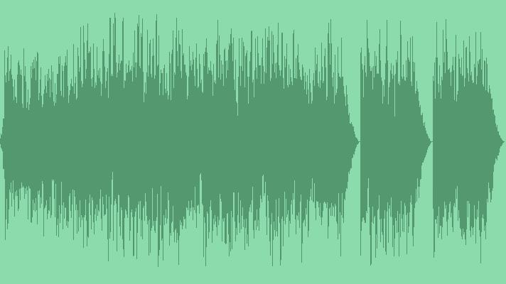 موسیقی مخصوص تیزر Inspiring Acoustic Folk 146197