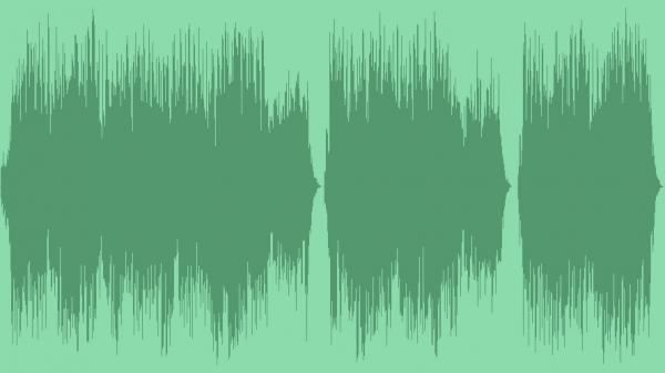 موسیقی پس زمینه مخصوص اسلایدشو Inspiring Uplifting Ambient 47306