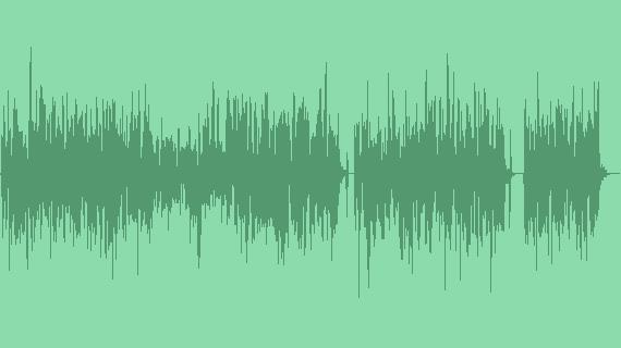 موسیقی مخصوص تیزر Laidback Background 173028