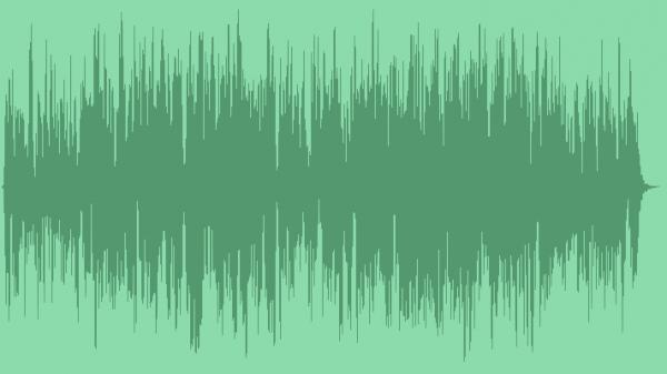 موسیقی مخصوص تیزر Luxury 161069