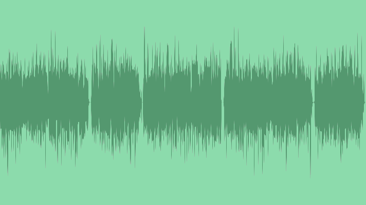 موسیقی بی کلام مخصوص اسلایدشو تکنولوژی Melodic Minimal Techno Corporate 172917