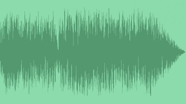 موسیقی مخصوص تیزر Miami Synthwave Heat 161317