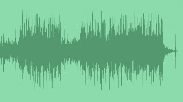 موسیقی مخصوص تیزر Midnight City 142814