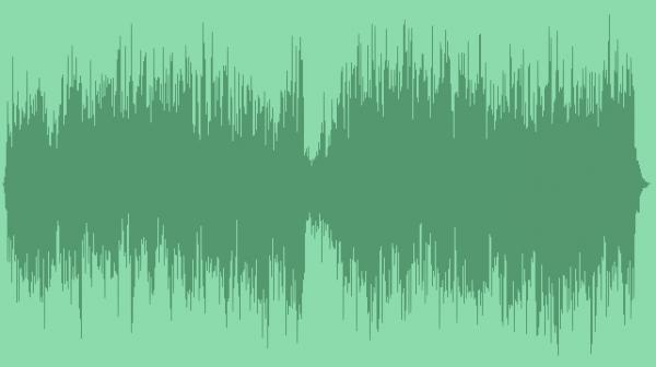 موسیقی مخصوص اسلایدشو Minimal 84160