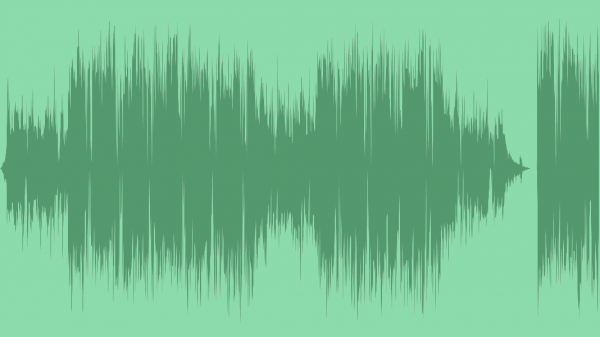 موسیقی با پارازیت مخصوص تیزر Minimal Glitch 139656