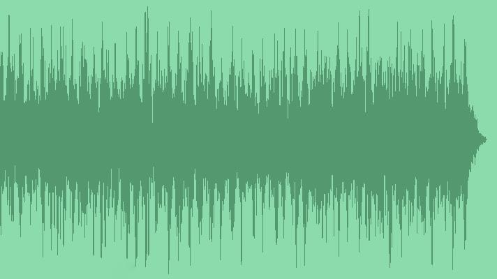 موسیقی پس زمینه تیزر تبلیغاتی Modern Piano Corporate Theme 159402