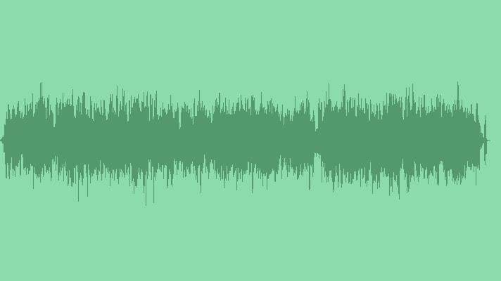 موسیقی پس زمینه مخصوص اسلایدشو Modern Uplifting Ambient 165443