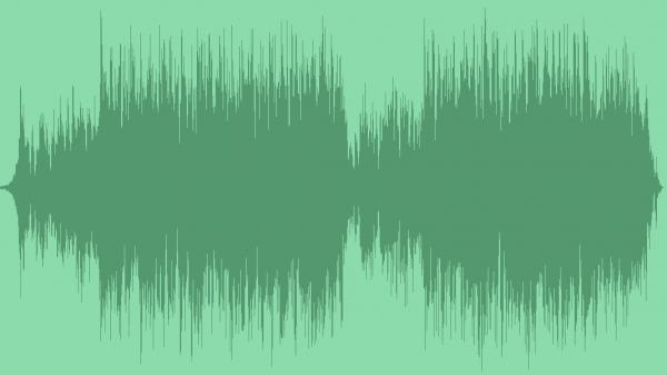 موسیقی مخصوص تیزر با تم مدرن Modern Way 162595