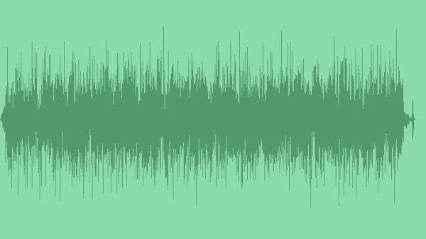 موسیقی مخصوص تیزر Northern Innovation 161293