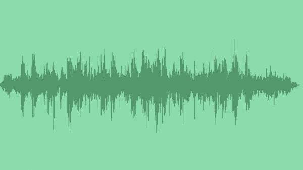 موسیقی آرام بخش پیانو مناسب پاورپوینت Piano Meditation 118732