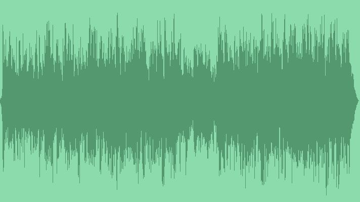 موسیقی بی کلام مخصوص اسلایدشو Positive Motivational 166001