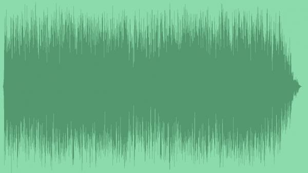 موسیقی مخصوص تیزر تبلیغاتی Positive Tropical 157309