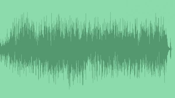 موسیقی شاد و مهیج مخصوص تیزر Positive Uplifting Background 3938
