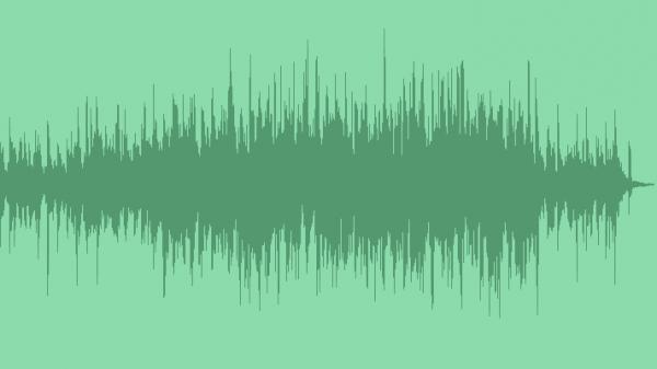 موسیقی معرفی خدمات و محصولات Presentation Background 3940