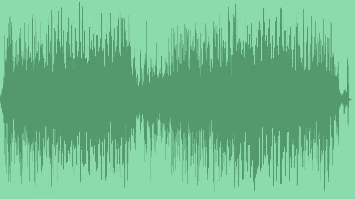 موسیقی مخصوص اسلایدشو شرکتی Presentation Theme 157395