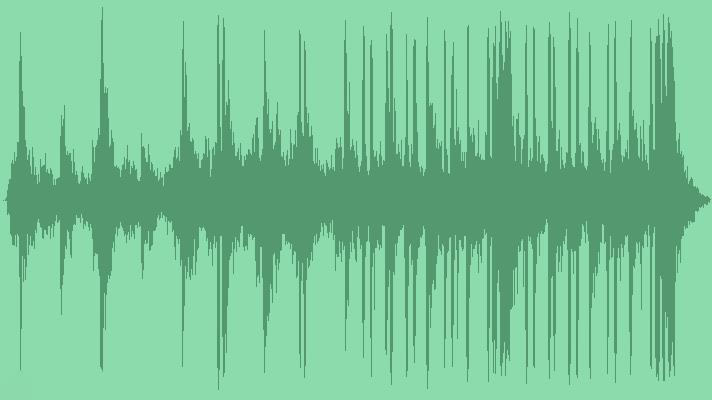 موسیقی پر نشاط برای تیزر Pump Up Inspiration 162811