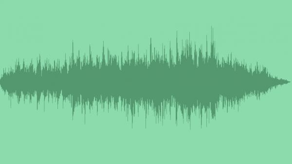 موسیقی بی کلام و آرام بخش Relaxing Ambient 96674