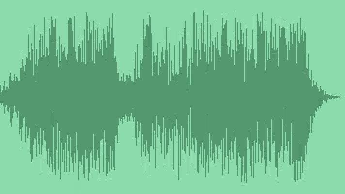 موسیقی مخصوص تیزر فشن Retro Disco Sadness 163339