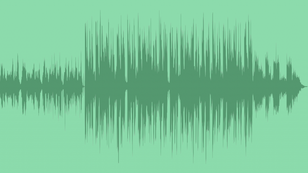 موسیقی پس زمینه تیزر Stylish Beat 164039