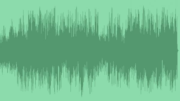 موسیقی مخصوص تیزر Symphony Dubstep 155571