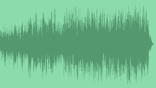 موسیقی مخصوص تیزر Synth Indie Dream 160970